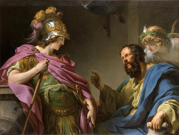 alcibades-being-taught-by-socrates-francois-andre-vincent