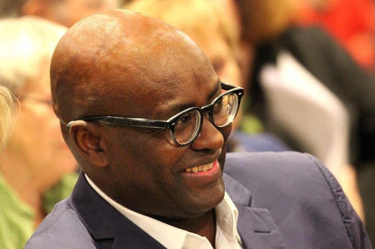1620px-Achille_Mbembe_2