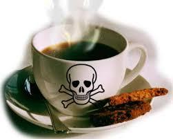 Esta imagem possuí um atributo alt vazio; O nome do arquivo é cafe-envenenado-1.jpg